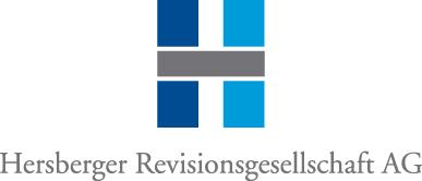 Hersberger Revisionsgesellschaft AG Logo